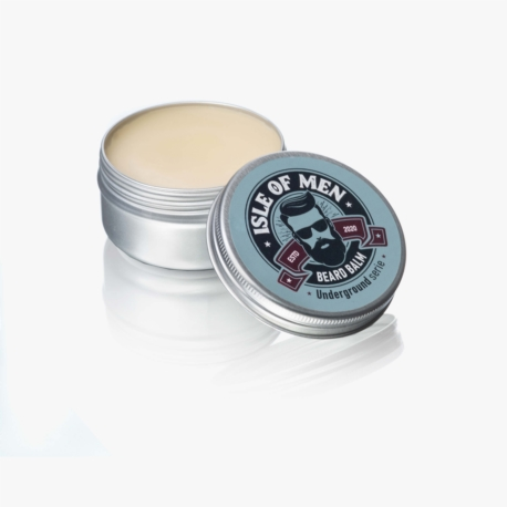 Isle Of Men balsam do brody Underground 50 g