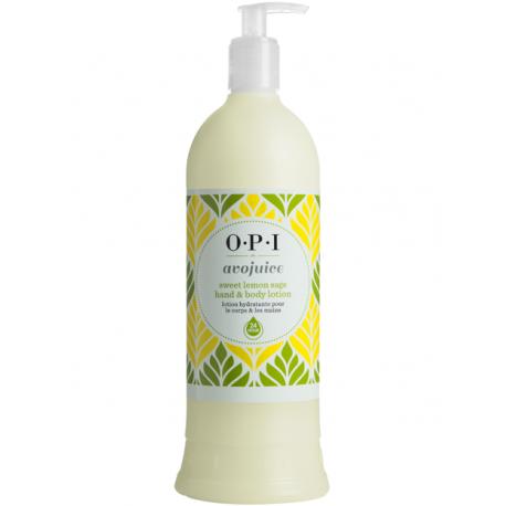Reuzel Hair Tonic - Tonik do włosów i masażu 350ml