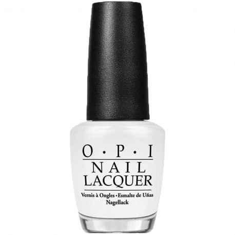 Reuzel Daily Conditioner - Odżywka do codziennego stosowania 350ml