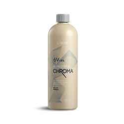 Reuzel Daily Conditioner -odżywka do codziennego stosowania 1000ml