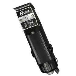 Ponik's Personna Pirouette fryzjerski nóż chiński
