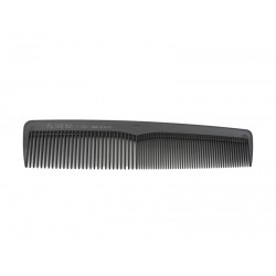 Eurostil profesjonalny grzebień fryzjerski 454