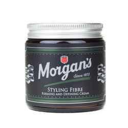 Silkomb Pro profesjonalny grzebień fryzjerski silikonowy PRO11