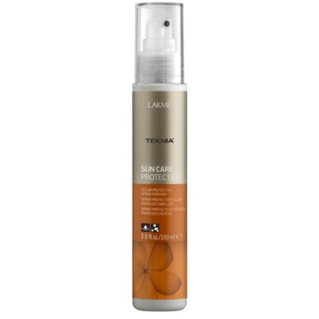Lakme Teknia SUN CARE Spray ochronny 300ml