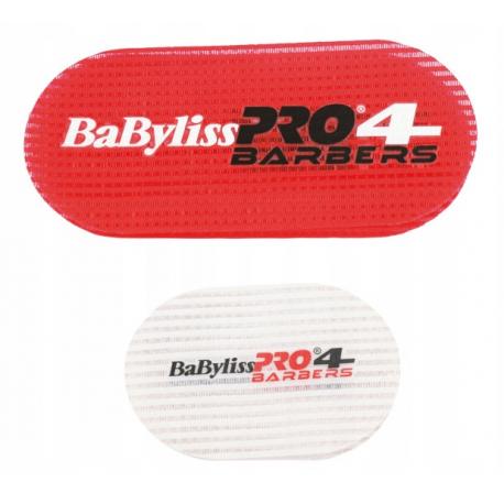 L'Oréal Professionel Mythic Oil Szampon do włosów cienkich i normalnych 250 ml