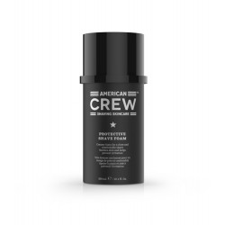 American Crew Protective Shaving Foam - Pianka do golenia 300ml