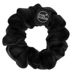 American Crew Precision Shave Gel - Żel do precyzyjnego golenia 150ml