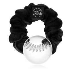 American Crew Moisturizing Shave Cream - Nawilżający krem do golenia 150ml