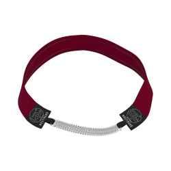 Reuzel Beard Balm - Balsam do Brody 35g