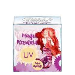 Reuzel Beard Foam - Pianka do Brody 70ml