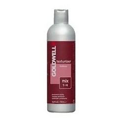 Goldwell TrendLine Texturizer Stabilizer, utrwalacz do stylingu, 500 ml