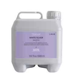 Matrix Total Results Hello Blondie szampon rozświetlający do włosów blond 1000 ml