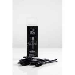Ponik's czepek do pasemek niebieski silikonowy