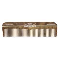 Orofluido - Odżywka regenerująca 1000ml