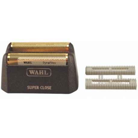 Orofluido - Szampon regenerujący 1000ml