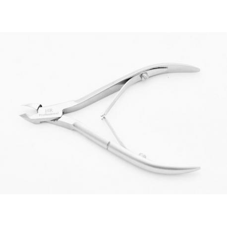 Alfaparf Keratin Therapy Lisse Design - Szampon podtrzymujący efekt wygładzenia 250 ml