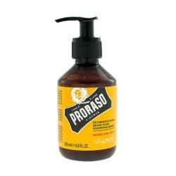 Alfaparf Equipment Supermeches+ No Ammonia - Rozjaśniacz 400g