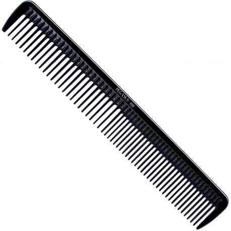 Matrix - Biolage ColorLast - odżywka do włosów po koloryzacji 1000 ml