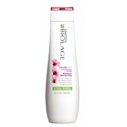 Matrix - Biolage ColorLast szampon do włosów po koloryzacji 250 ml