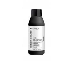 Biolage ColorLast maska do włosów po koloryzacji 150 ml
