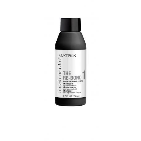 Matrix - Biolage ColorLast - maska do włosów po koloryzacji 150 ml
