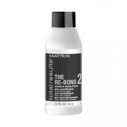 Matrix - Biolage Color szampon do włosów farbowanych 1000 ml