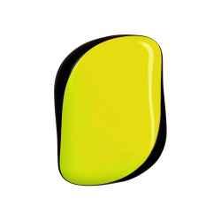 Biolage Advanced Keratindose jedwabisty nawilżający spray do włosów z keratyną 200 ml