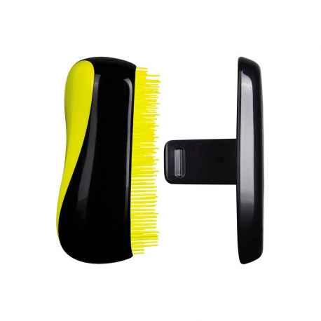 Matrix - Biolage Hydratherapie dogłębnie nawilżający szampon do włosów suchych 250 ml