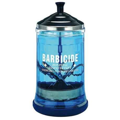 Matrix - Biolage Hydratherapie - dogłębnie nawilżająca odżywka do włosów suchych 200 ml