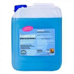 Matrix - Biolage Hydratherapie maska do włosów suchych 150 ml