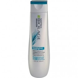 Matrix - Biolage Advanced Keratindose - szampon z keratyną 250 ml