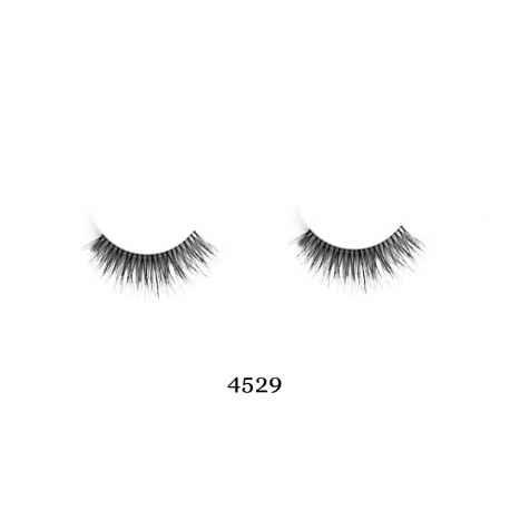 Matrix - Biolage Advanced Keratindose - szampon z keratyną 250 ml