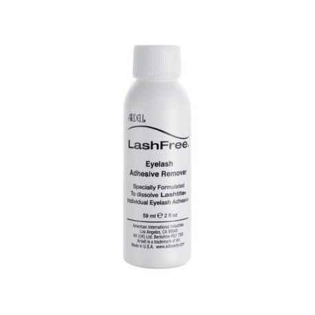 Matrix - Biolage Exquiste Oil - Olejek Moringa 92 ml