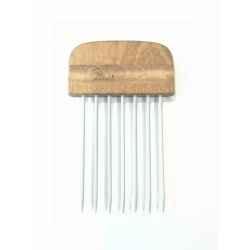 Matrix Biolage Sugar Shine Polishing Hair Scrub Peeling do włosów i skóry głowy 500 g