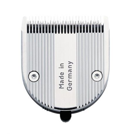 Matrix Biolage Volume Bloom szampon nadający objętości 250 ml