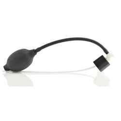 Matrix Style Link Heat Buffer Spray Termo 250 ml