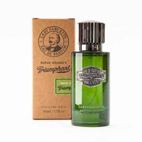 L'Oréal Tecni.Art Wild Stylers Crepage De Chignon - pudrowy spray dodający objętości 200 ml