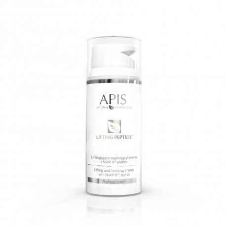 Matrix Style Link Shape Switcher Pasta 50 ml