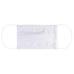 Matrix Total Results Hello Blondie odżywka rozświetlająca do włosów blond 1000 ml