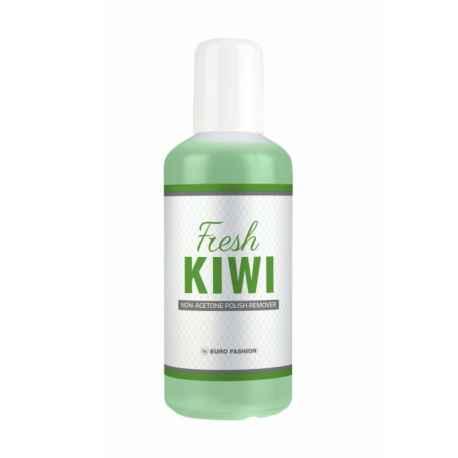 L'Oréal Blond Studio Nutri Developer 12% - aktywator 1000ml