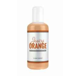L'Oréal Tecni.Art Wild Stylers 60's Babe Savage Panache Pudrowy spray nadający objętości 250 ml