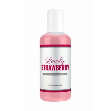 L'Oréal Blond Studio Nutri Developer 9% - Aktywator 1000 ml