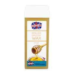 Lakme K.blonde - Rozjaśniacz 500g