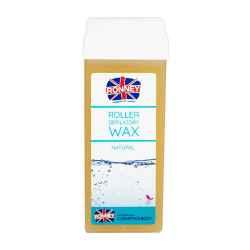 Lakme K.blonde - Rozjaśniacz saszetka 20g