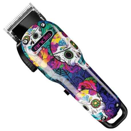 Lakme K.Style HOTTEST Curl Action - Mocny Żel do loków 150ml