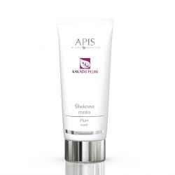 Lakme K.Style STYLE CONTROL i-Tool - Spray termoiochronny 250ml