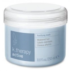 Lakme K.Therapy ACTIVE - maska 250 ml