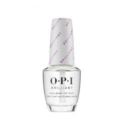 Lakme K.Style THICK&VOLUME Natural Boost - elastyczna pianka nadająca objetości 300 ml
