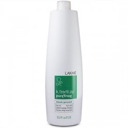 K.Therapy PURIFYING Szampon 1000ml--
