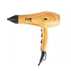 Orofluido Asia 500ml - maska intensywnie regenerująca oraz nawilżająca do spłukiwania